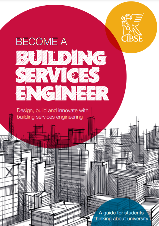 Building Services Engineering Career Advice